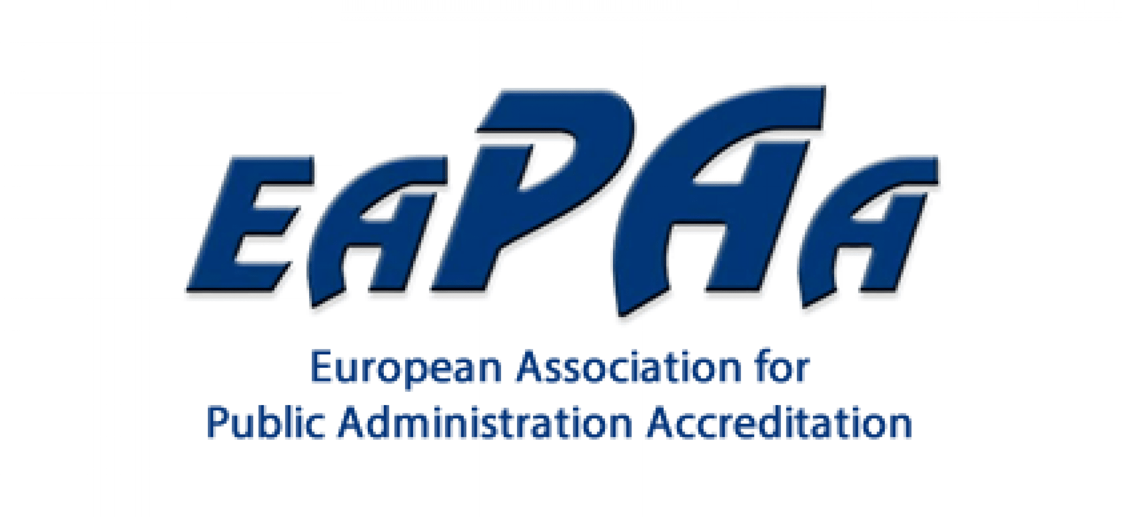 European Assiociation for Public Administration Accreditation (EAPPA)