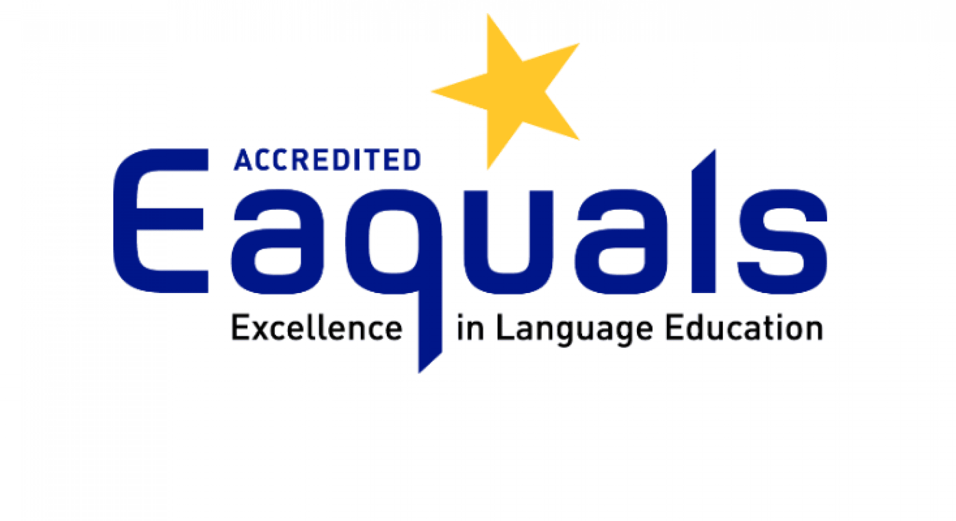 Evaluation and Accreditation of Quality Language Services (Eaquals)