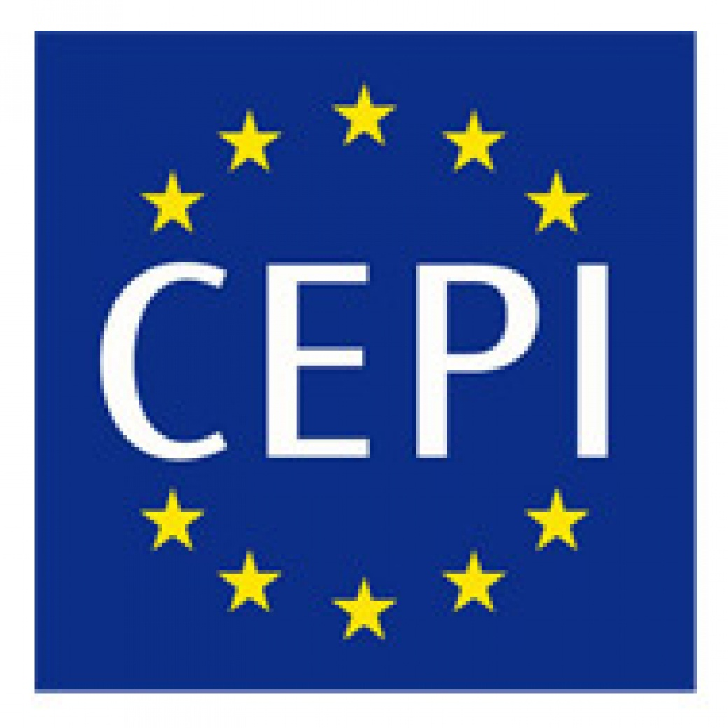 European Association of Real Estate Professions (CEPI)