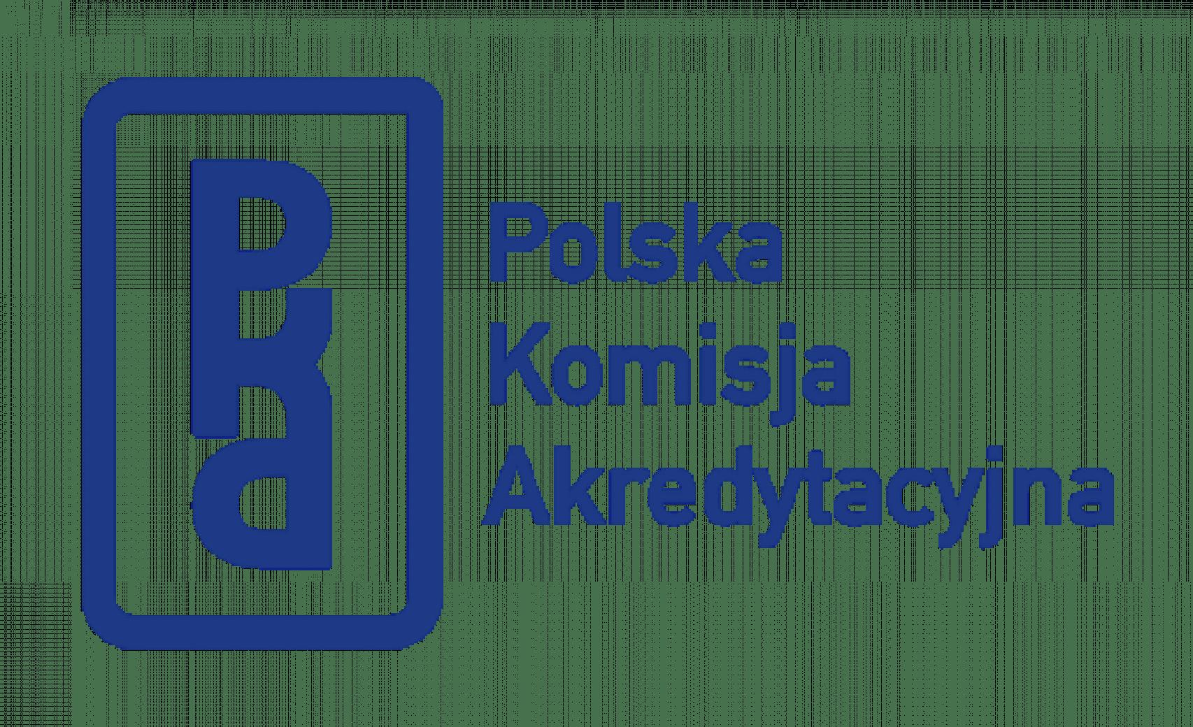 Polska Komisja Akredytacyjna