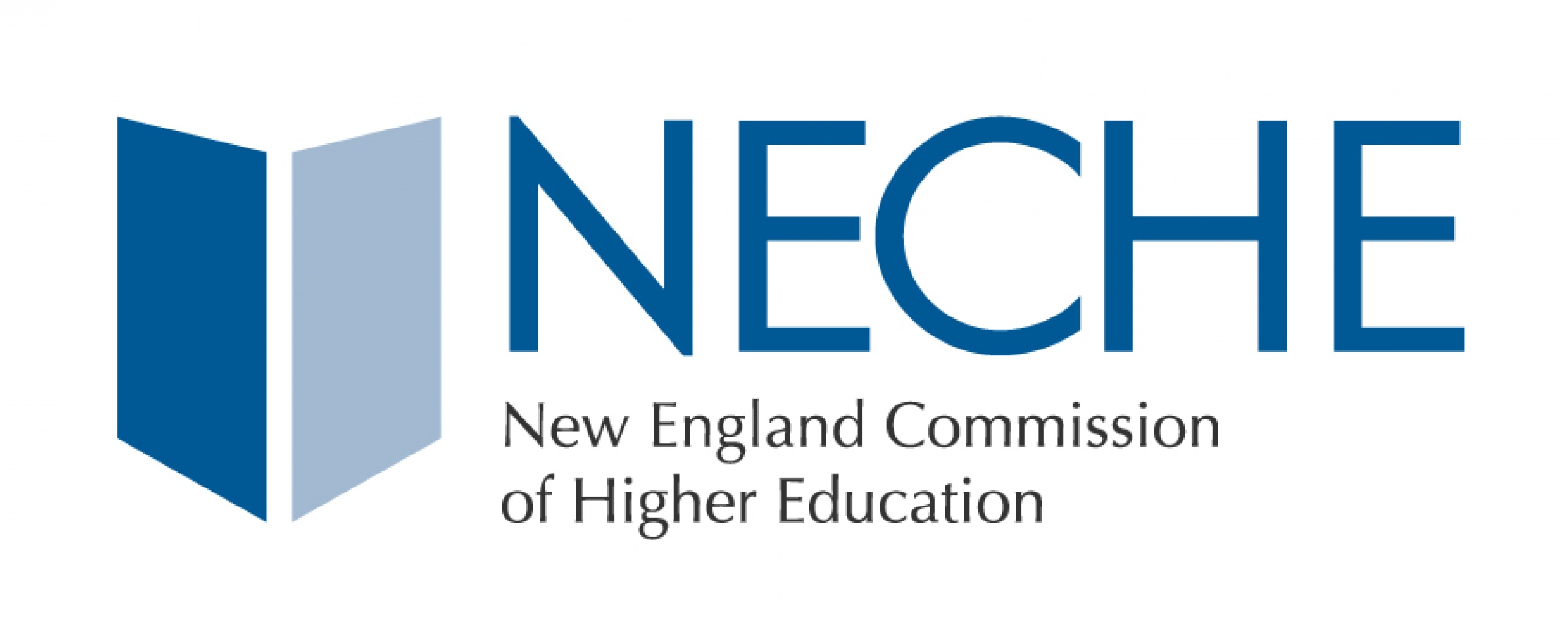 New England Commission of Higher Education (NECHE)
